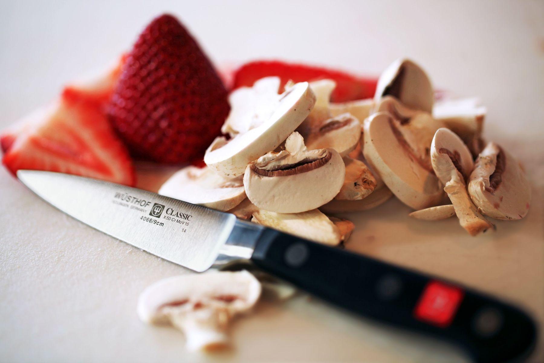knife store bozeman montana