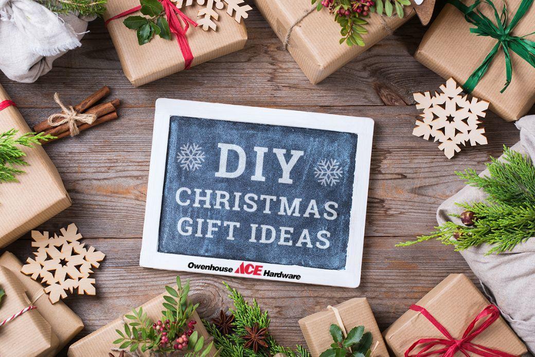 OAH-Featured-DIY Christmas-Cover- Bozeman, Montana