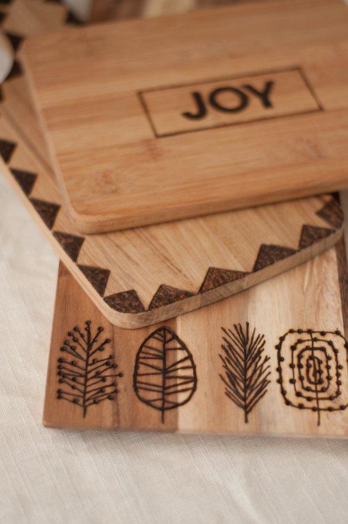 design mom wood etchings - Bozeman, Montana