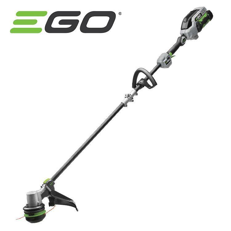 EGO™  POWER+ 56 Volt PowerLoad™  String Trimmer thumbnail