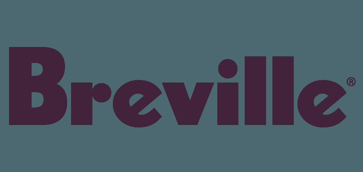 Breville Kitchen Appliances thumbnail
