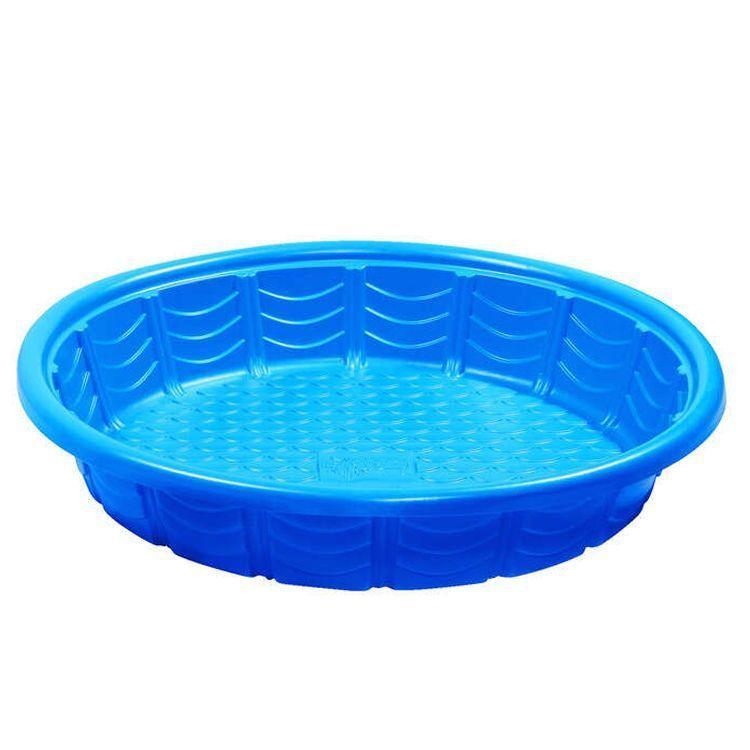 45″ wading Pool thumbnail