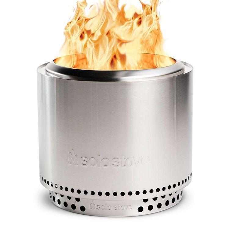 Solo Stove® Bonfire & Stand thumbnail