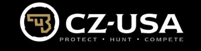 CZ-USA thumbnail
