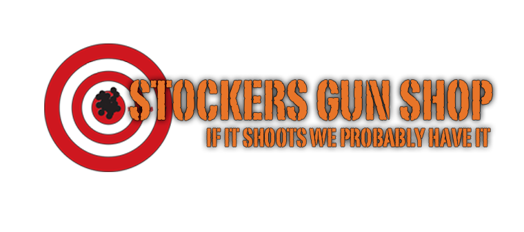 Stockers Gun Shop