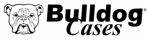 Bulldog Cases and Vaults thumbnail