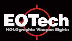 EOTech Inc. thumbnail