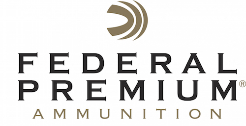 Federal Premium Ammunition thumbnail