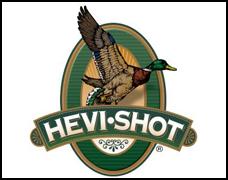 HEVI-Shot thumbnail