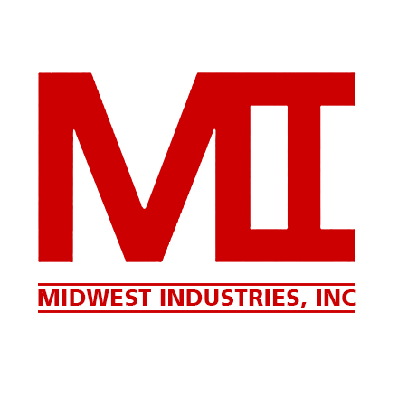 Midwest Industries logo