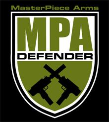 MasterPiece Arms thumbnail