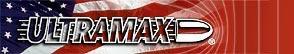 UltraMax Ammunition thumbnail