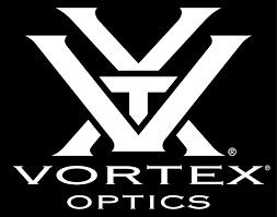 Vortex Optics thumbnail