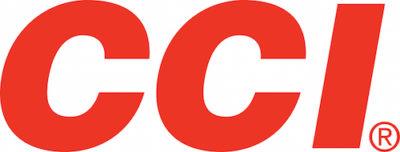 CCI Ammunition thumbnail