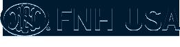 FNH USA thumbnail