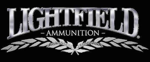 Lightfield Ammunition thumbnail