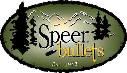 Speer thumbnail