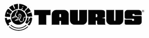 Taurus thumbnail