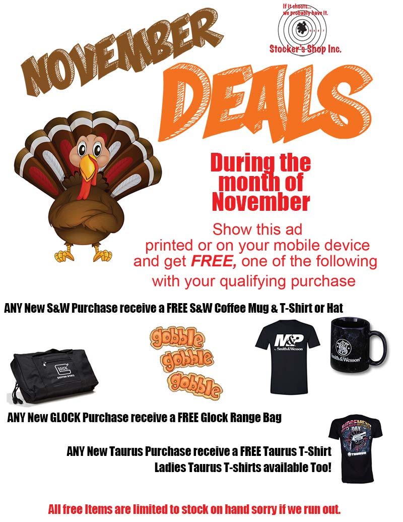 Web-Ad-November-Deals(4)