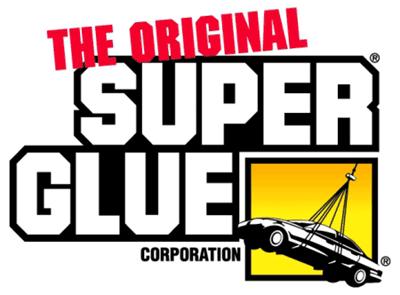 Super Glue Corp. thumbnail