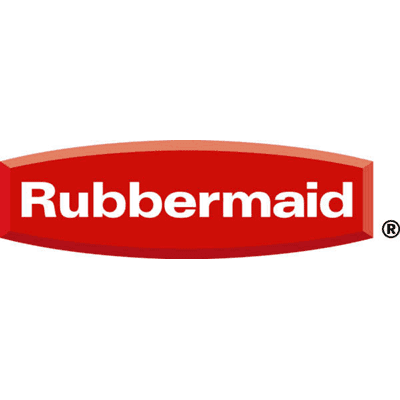 Rubbermaid thumbnail