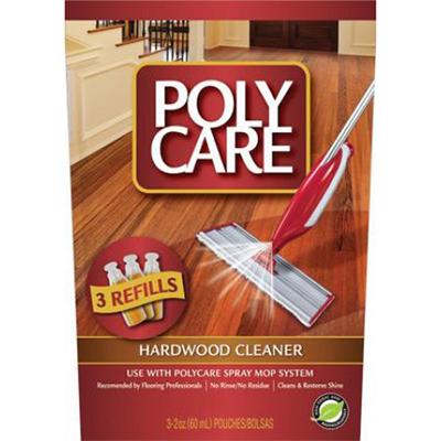 Polycare thumbnail