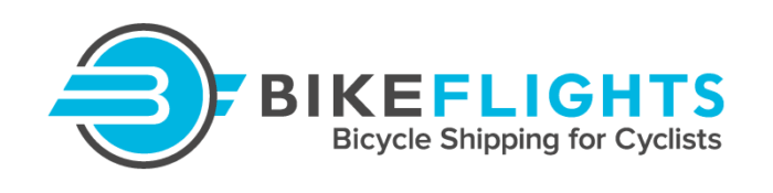 BikeFlights - Bicycle Shipping for Cyclists