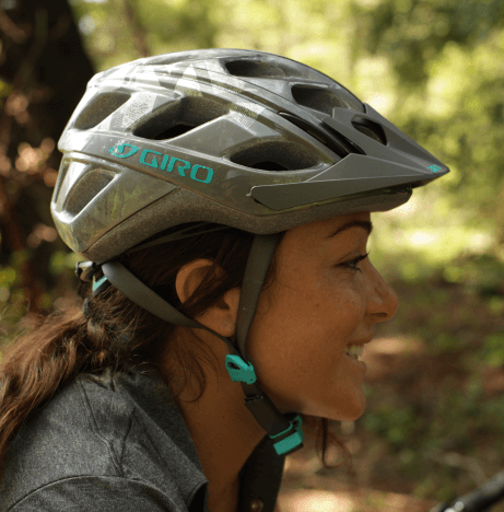 Giro Helmets thumbnail