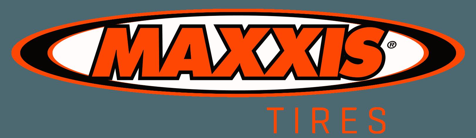 Maxxis thumbnail