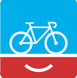 Join the People for Bikes Movement & Improve bicycling in America