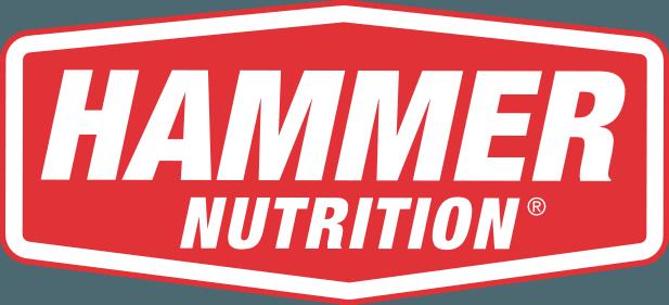 Hammer Nutrition thumbnail