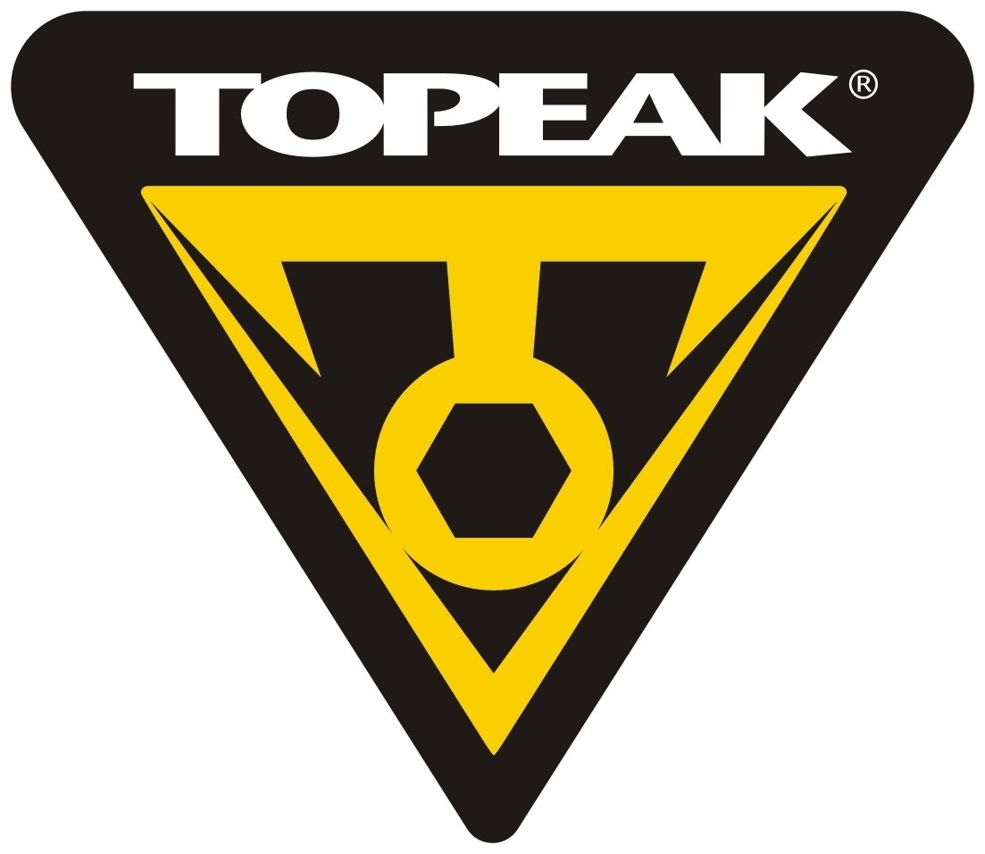 Image result for topeak logo