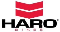 Owenhouse Cycling   Haro