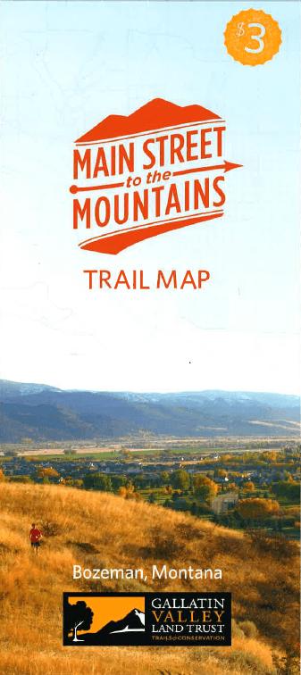 Main Street to the Mountains thumbnail