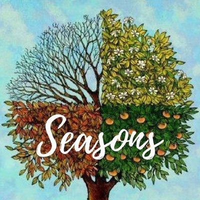 Seasonal thumbnail