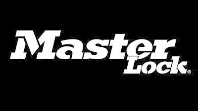 Master Lock thumbnail