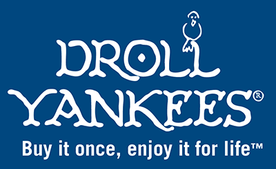 Droll Yankees thumbnail