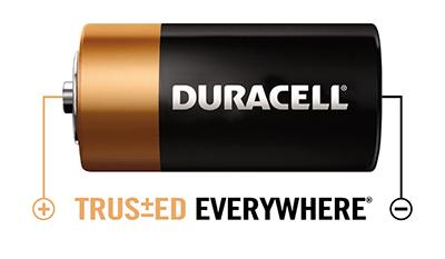 Duracell thumbnail