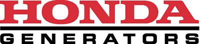 Honda Generators thumbnail