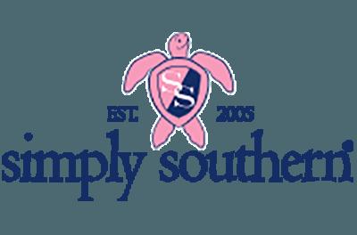 Simply Southern thumbnail