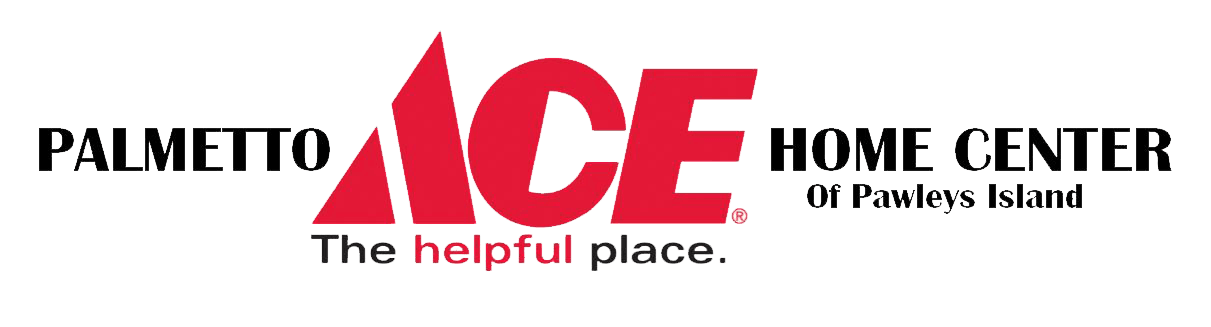Palmetto Ace Home Center