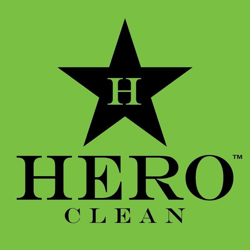Hero Clean thumbnail