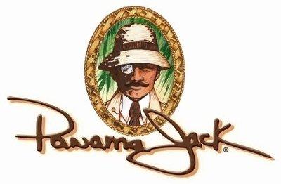 Panama Jack thumbnail