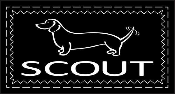 Scout Bags thumbnail