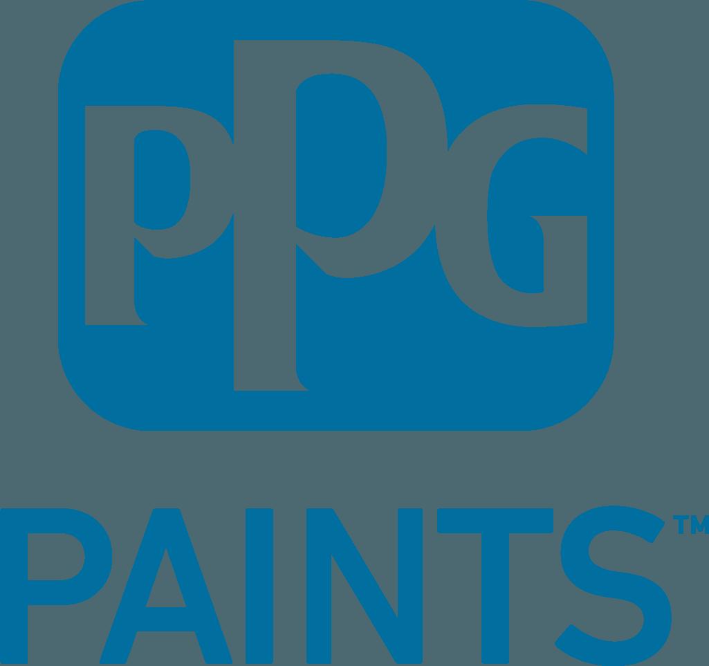 PPG Paint thumbnail