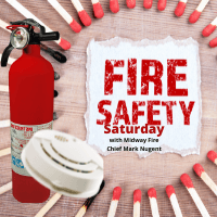 Fire-Safety-Saturday