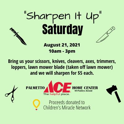 Sharpen-It-Up-Saturday