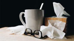 allergy relief tips