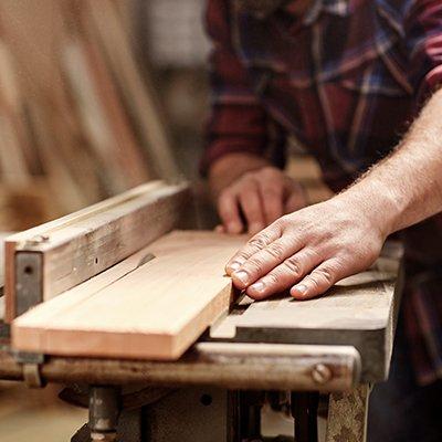Lumber Cutting thumbnail