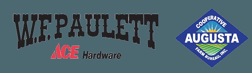 W.F. Paulett Ace Hardware